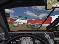 XXR Old School screenshot by mgm_nz