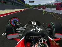 Austin Circuit screenshot by rizke45