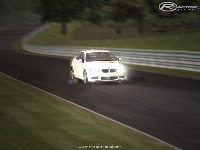 Nordschleife 2007 screenshot by barna