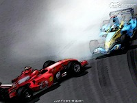 F1 2006 CTDP screenshot by Raikkonen94