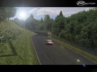 Nordschleife 2007 screenshot by ricsi01