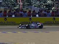 F3000 World Series 2009 screenshot by ingrenault-06