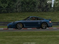 Nordschleife 2007 screenshot by rt2000pilot