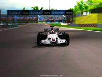 F1 2006 CTDP screenshot by matrix1791