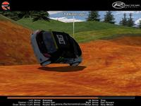 207 super 2000 screenshot by fraann