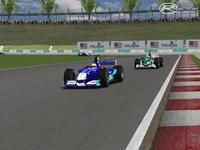 f1rl 2002 screenshot by TheKrzychoo1996