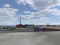Helsinki Thunder 1996 screenshot by Iceman_riks
