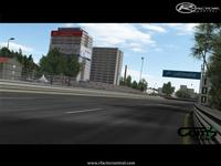 Norisring 2009 screenshot by Com8