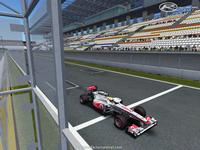 Korean International Circuit screenshot by macci