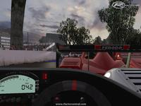 SimRacingPL Shader Pack screenshot by samanthaUK