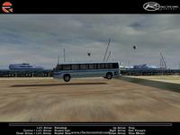 GMC RTS '88 Bus screenshot by fraann