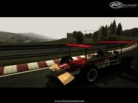 F1LT 1969 screenshot by Gornik312