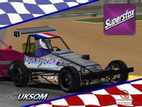 Superstox screenshot by UKSOM