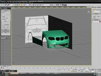 BMW 1 Series M Coupe screenshot by Ft5fTL