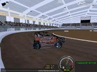 SPR USAC National Midgets screenshot by jayhawker98