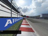 Montenegro GP screenshot by victorry