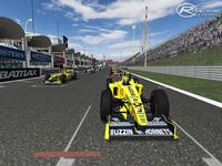 F1 2000 RVR screenshot by xerocoul