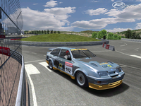 Touring Car Legends Portugal Add On screenshot by carlosdtf7