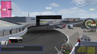 Screenie by: Edmonton Indy Alabama Canada