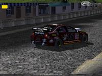 Chrysler Neon TC2000 Modified screenshot by jall