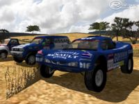 Master Rallye screenshot by hemetola