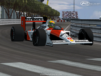 F1 1988 SVP screenshot by Mansell89FerrariV12