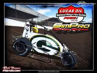 SPR POWRi Midgets 2014 screenshot by dingdingbraa