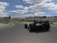F1 RMT 2005 Season screenshot by rFC