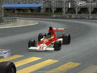 F1 1976 LE Early Cars addon screenshot by julianus