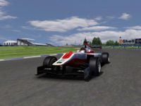 2014 GP3 screenshot by rFC