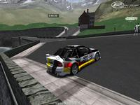 International Touring Car Challenge 2014 screenshot by jall
