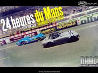1970 World Sports Car Championship screenshot by nikangel92