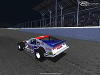Tour Modifieds 2014 screenshot by nebraskadirt