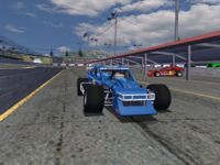 Tour Modifieds 2014 screenshot by rFC