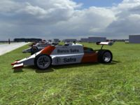 F2 Codasur 1985 screenshot by rFC