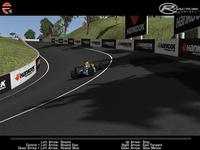 Bathurst ORSM screenshot by ludwas