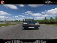 Volvo 300 screenshot by jtbo