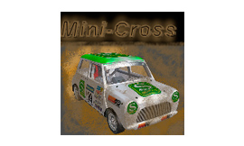 Mini Cross