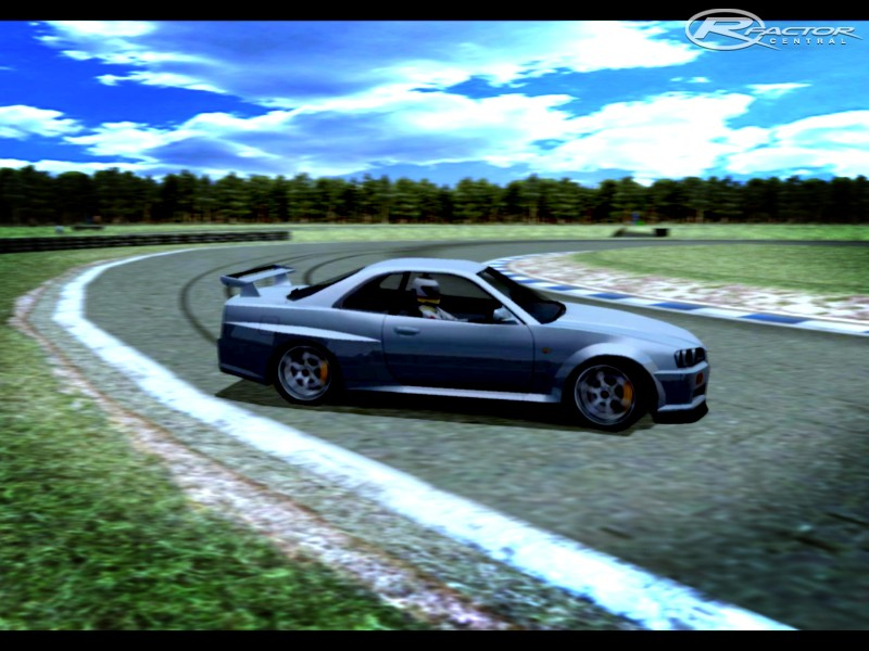Jsc 0 00 By Outlaw Rfactor Wips Rfactor Central