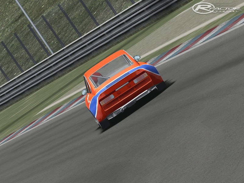 Etcc 80s 0 60 By Simracing Cz Rfactor Wips Rfactor Central