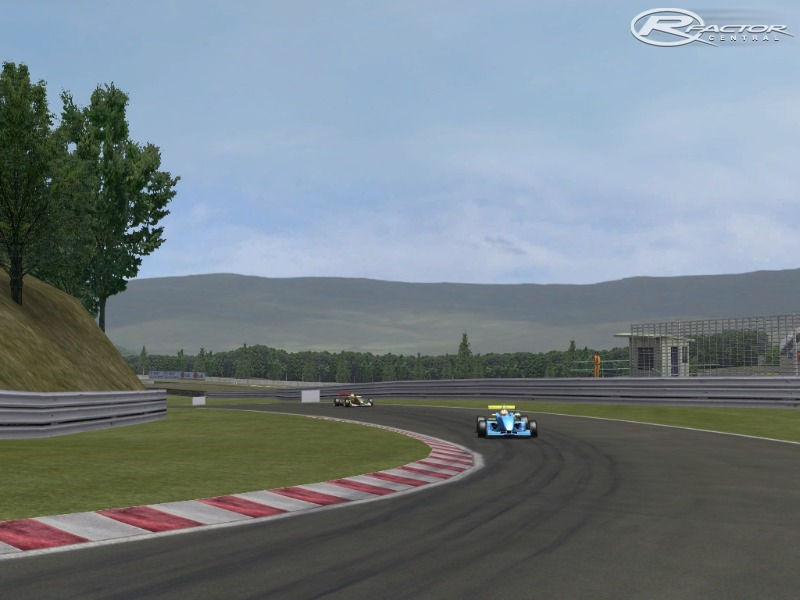 sugo 2006 3 00 by the lonely rfactor tracks rfactor central