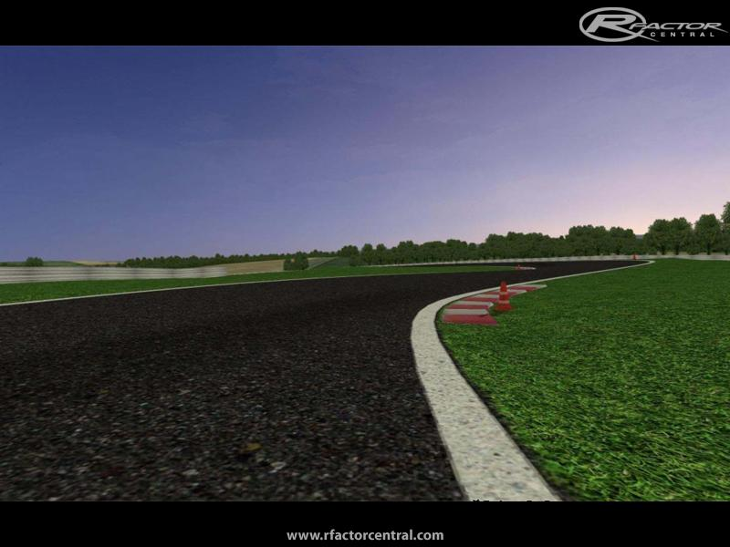 Rfactor Screenshots Rfactor Central