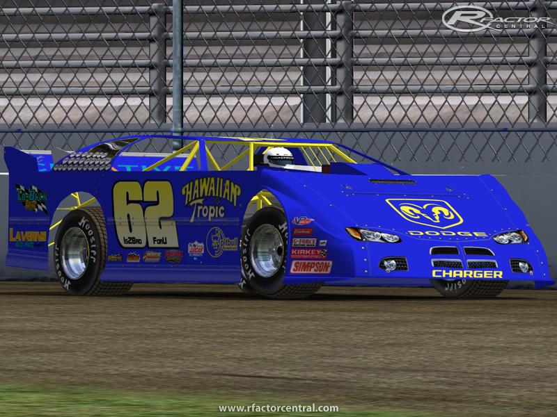 Design Your Own Nascar Template caiPbNQENs9pIWP0ps LBOjrkS3GJ1PDt mdo4gsWy0 moreover Detail moreover Numbersgeneraldetails additionally 1450 further Dominator Late Model Dirt Nose Graphics 35982. on late model race car graphics