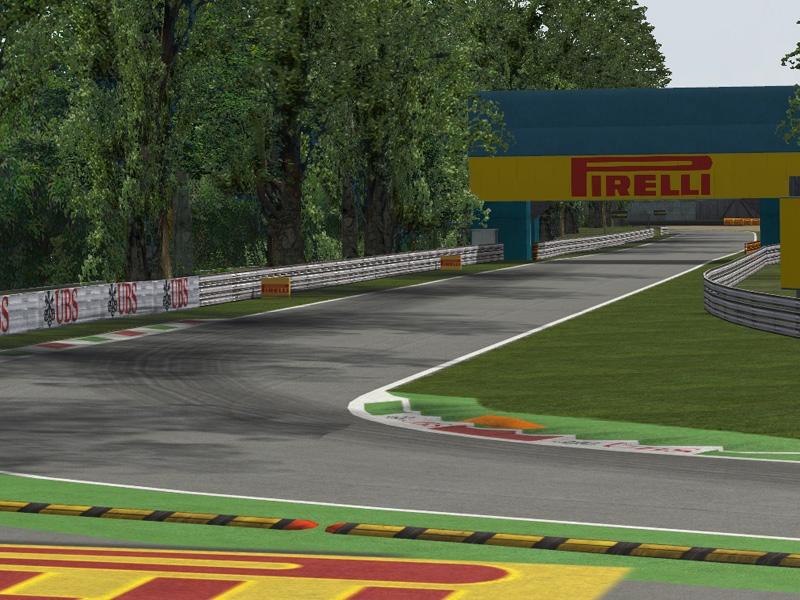 Monza_GSCEx_V2.02_DRS 5596-monza_2012