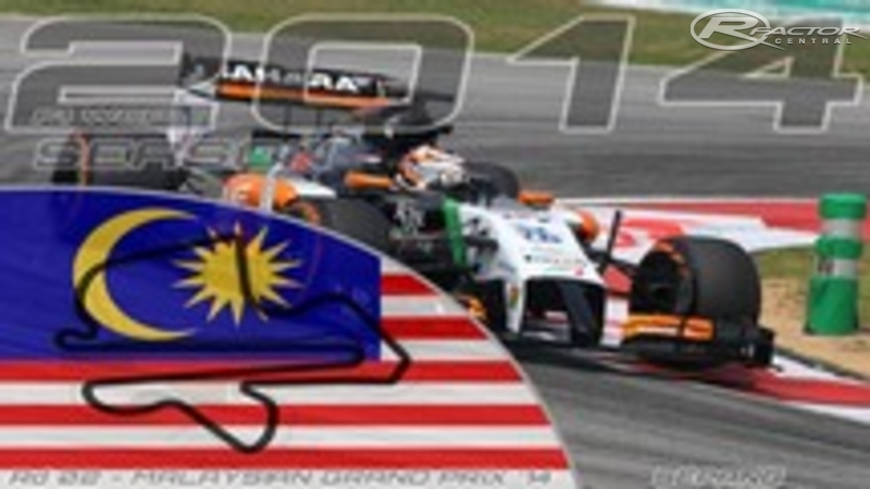 Rfactor F1 2014 Trackpack Download.html   Autos Post