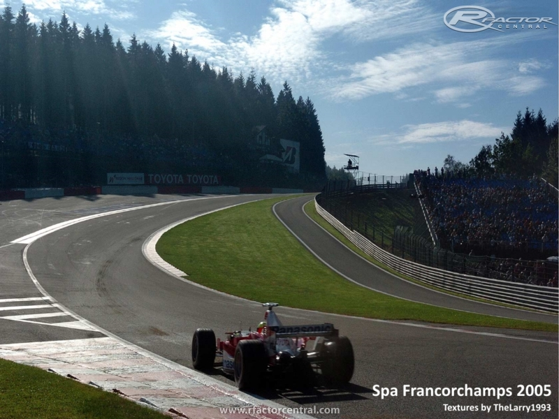 spa francorchs 2005 1 00 by thelarry1993 rfactor tracks