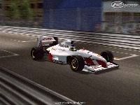 F1 1991 LE screenshot by max86