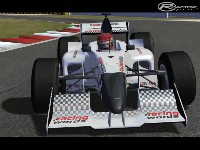 GP 4U screenshot by Juri