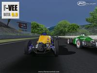 F-VEE screenshot by Adriano Augusto