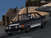Hot Hatch  screenshot by Murph